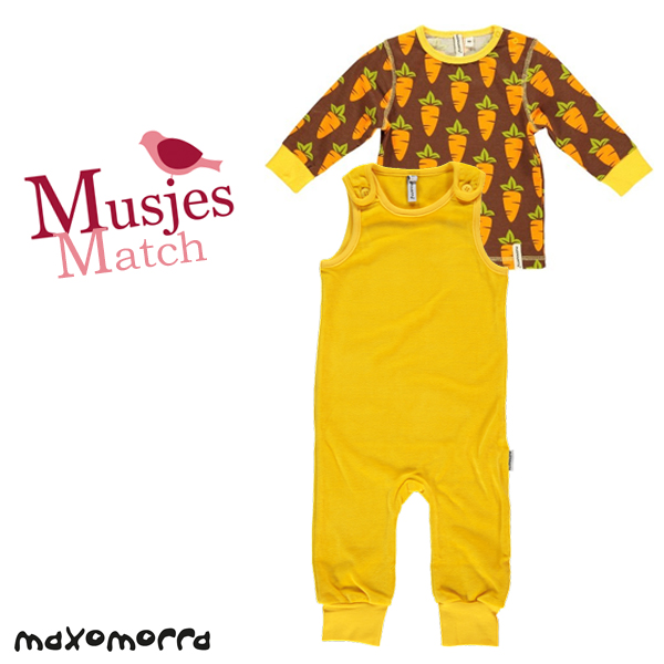 Musjes_matchJuni4